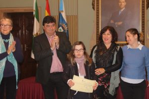 12.2.18 Diplomas Down Ayto Huelva 022