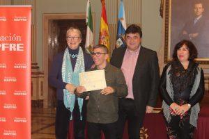 12.2.18 Diplomas Down Ayto Huelva 038