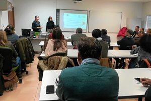 2018 02 12 34 Empresas de Islantilla, Lepe e Isla Cristina se incorporan al Proyecto SICTED 01