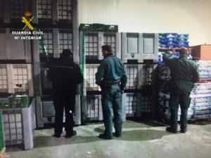 20180209_Pescado 1_Ayamonte_SEPRONA