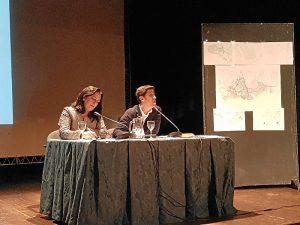 Asamblea participativa en Ayamonte  (3)