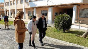 CEIP Los Llanos Almonte 02