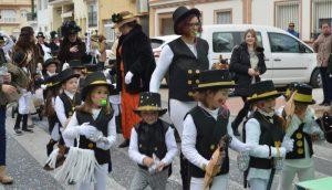 Carnaval Punta2