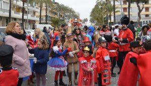 Carnaval Punta3