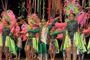 Carnaval en La Palma del Condado (3)