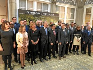 FEMP Pontevedra2