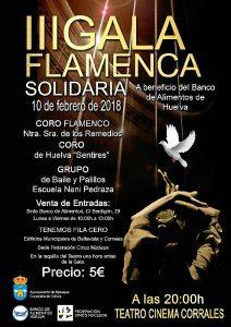 III-Gala-Flamenca-Solidaria
