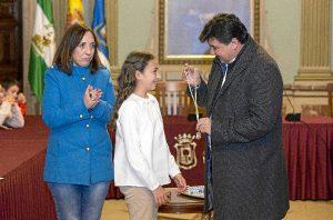 Pleno Infantil en Huelva (3)