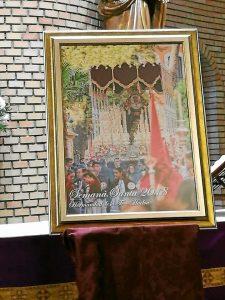 Presentación cartel de la Fe (2)