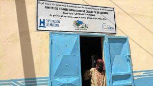 Proyecto mujeres Senegal2