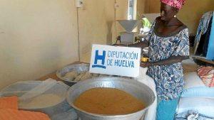 Proyecto mujeres Senegal3