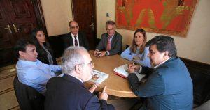 Reunión alcaldes 2