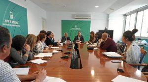 Reunión políticas migratorias (2)