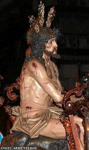 Vía Crucis Redención (3)