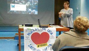 campaña de formación educadores ssnitarios (3)