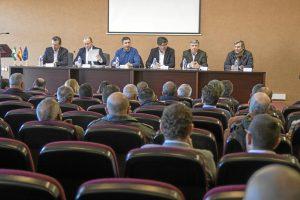 ciudadanos-andalucia-plataforma