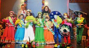 coronación carnaval punta (2)