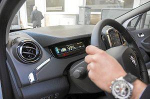vehículo eléctrico (4)
