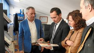 visita CEE Aspapronias 02