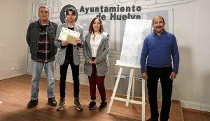 15.3.18 Premios Cuaderno Para Colorear 3