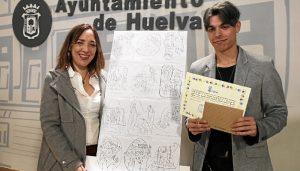 15.3.18 Premios Cuaderno Para Colorear 5