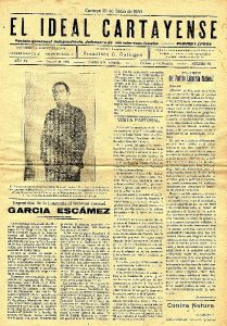 160318 archivo Ideal 21 JUN 1930