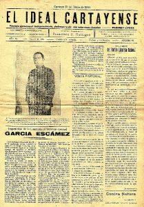 160318 archivo Ideal 21 JUN 1930