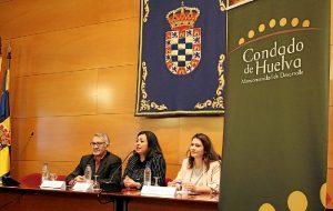 20180307 Firma becas Erasmus (1)