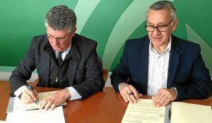 Acuerdo Arboreto de El Villar (2)