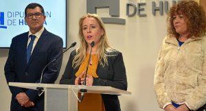 Alcaldesa_de_EL_ALMENDRO_