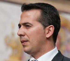 Marcos Brioso Ruiz