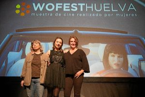 NOTA Wofest Gala Clausura 2