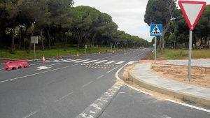 Turismo Portugueses Corte A5050 (2)
