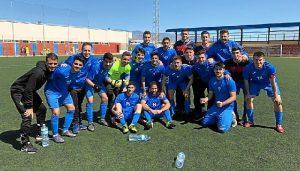 UHU_Deportes_2