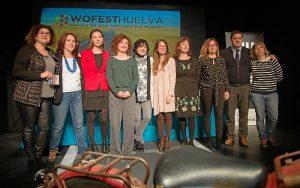 Wofest Rueda 2