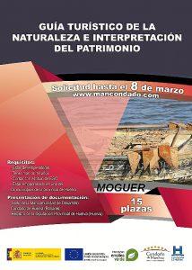cartel-curso-guia-turismo-de-la-naturaleza