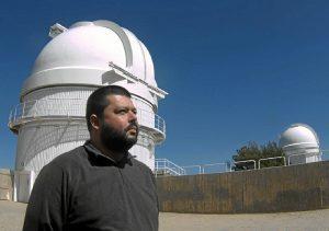 jm_madiedo observatorio