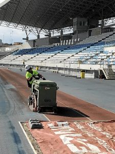 obras Estadio Atletismo1