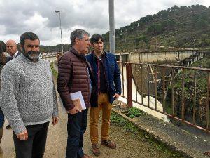 visita presa Olivargas 02