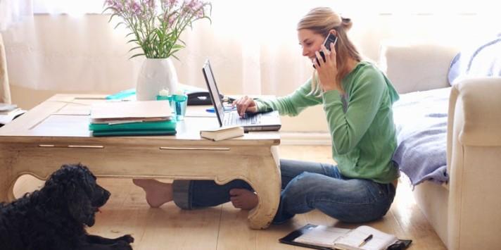 Las ltimas ofertas de yoigo para el internet en casa - Internet en casa de vodafone ...