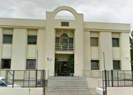 Prisión sin fianza para 9 de los 15 detenidos por tráfico de drogas