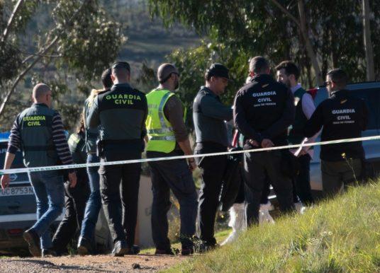 La Fiscalía investiga las filtraciones del sumario por el asesinato de Laura Luelmo