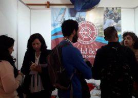 La Universidad de Huelva busca atraer a estudiantes marroquíes