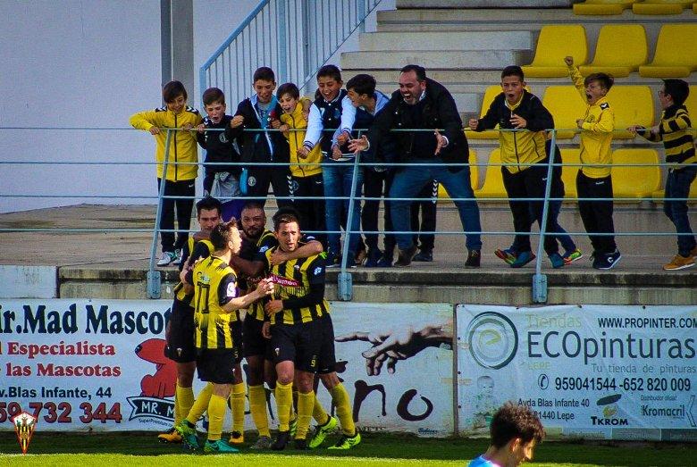 99af8ad3c El San Roque salva su primera final por la permanencia (1-0)