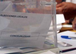 26-M: Un total de 404.758 electores están llamados a votar en Huelva