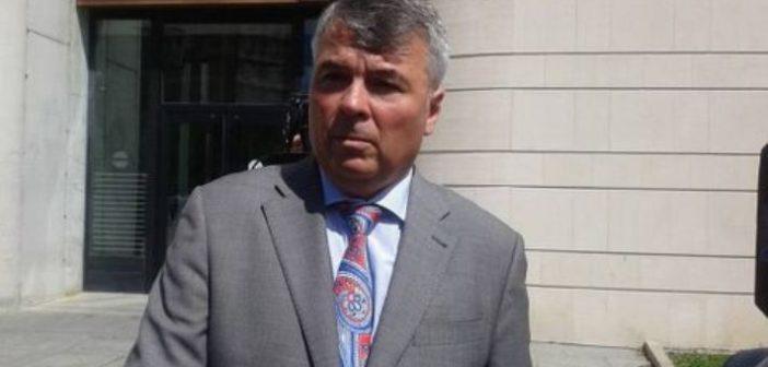 La abogacía onubense, contra el veto al abogado de 'La manada'