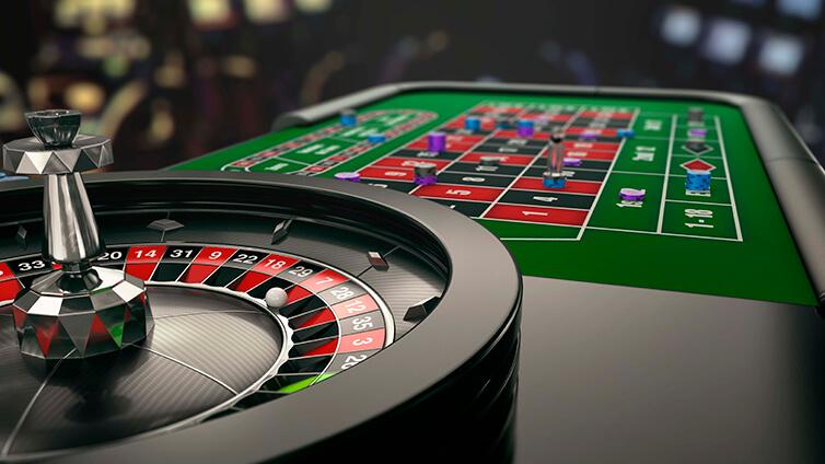 Casinos Online