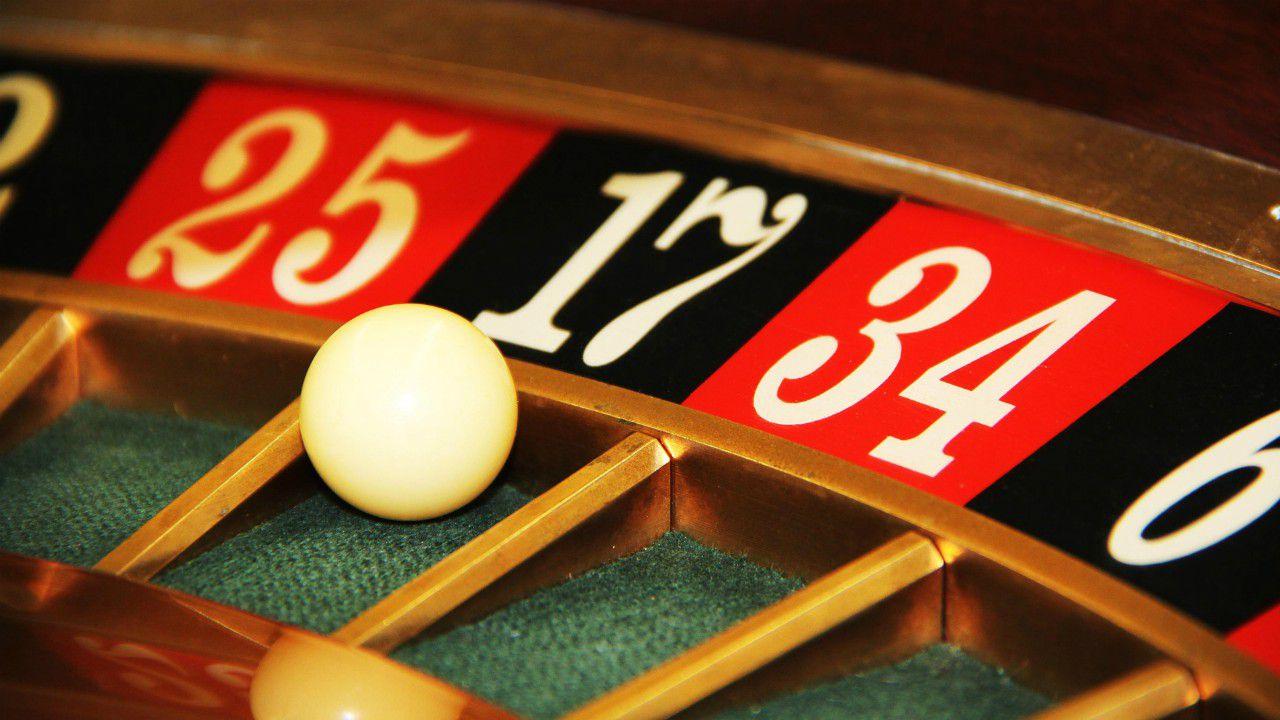 Mejores Casinos Online EspaГ±a