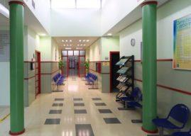 Siete localidades de Huelva tienen más de 10 casos de Covid