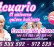 ACUARIO HOY – Horóscopo diario del día 20 miércoles de enero 2021 – Tarotistas y Vidente